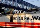 कोविड -१९: सुमारे ६ लाख फेस मास्क आणि ४० हजार लिटर हॅन्ड सॅनिटायझरची भारतीय रेल्वेकडून निर्मिती