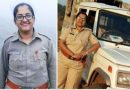 दीपाली चव्हाण आत्महत्या प्रकरण : श्रीनिवास रेड्डी यांच्या मुसक्या आवळल्या; अमरावती पोलिसांची नागपुरात कारवाई